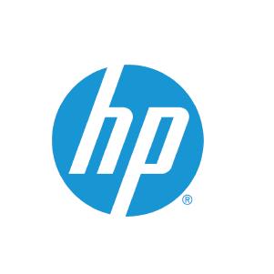 Corporate Sponsor Logos Template-29.png