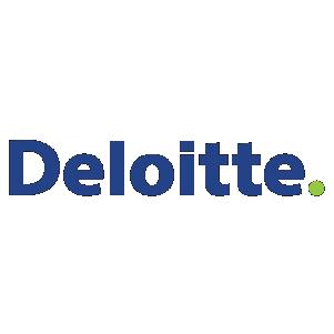 Corporate Sponsor Logos Template-32.png