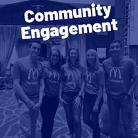 Community-Engagement.png