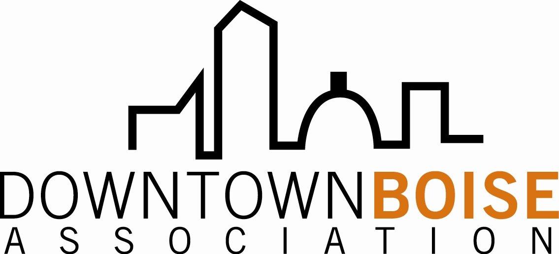 Downtown Boise Association Logo.JPG