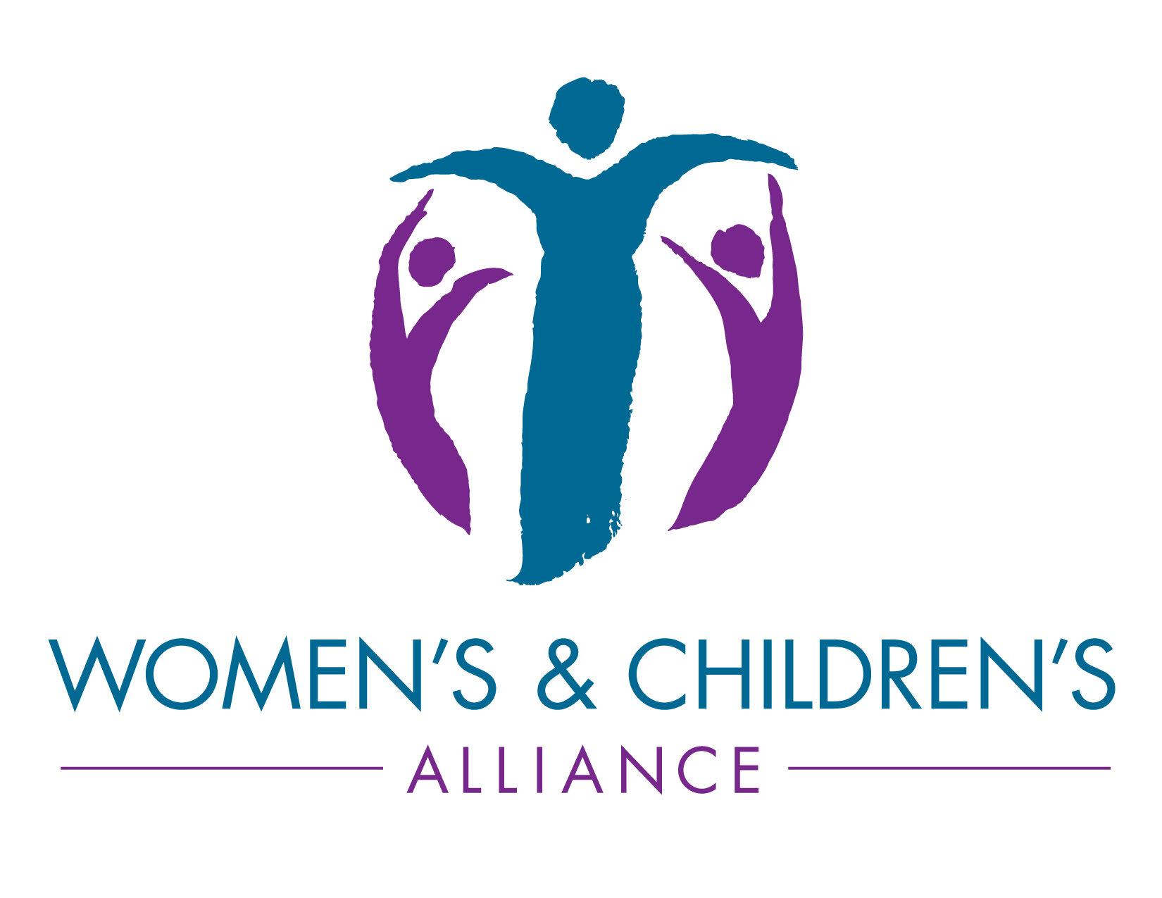 Women and Childrens Alliance Logo.jpg