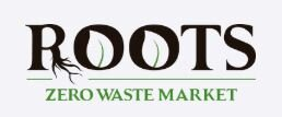 Roots Zero Waste.JPG