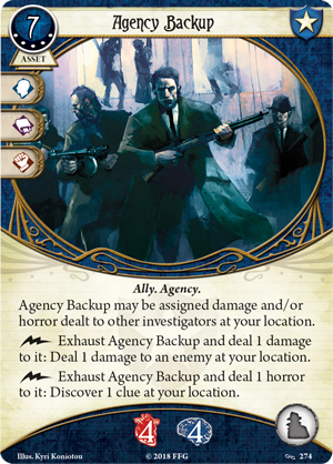 ahc34_card_agency-backup.png