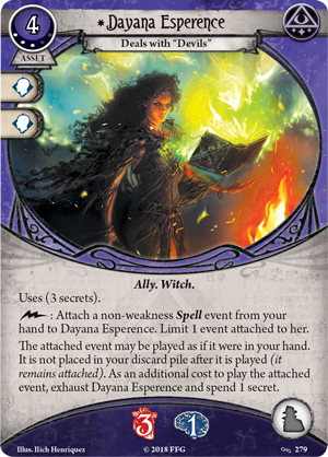 ahc34_card_dayana-esperence.png