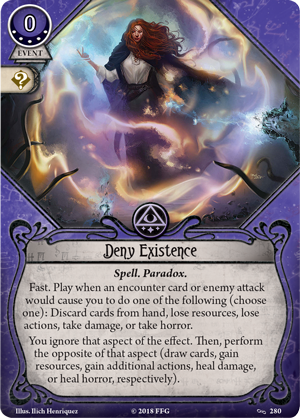 ahc34_card_deny-existence.png
