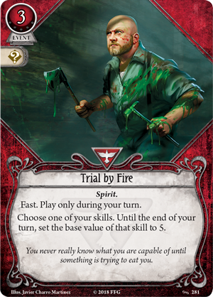 ahc34_card_trial-by-fire.png