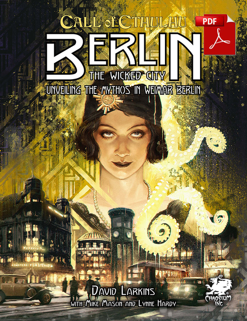 Berlin_The_Wicked_City_-_Front_Cover_-_700-900_-_PDF__02353.1552354849.500.659.jpg