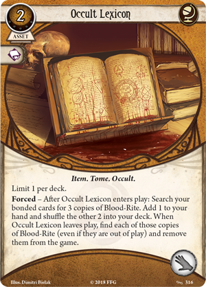 ahc35_card_occult-lexicon.png