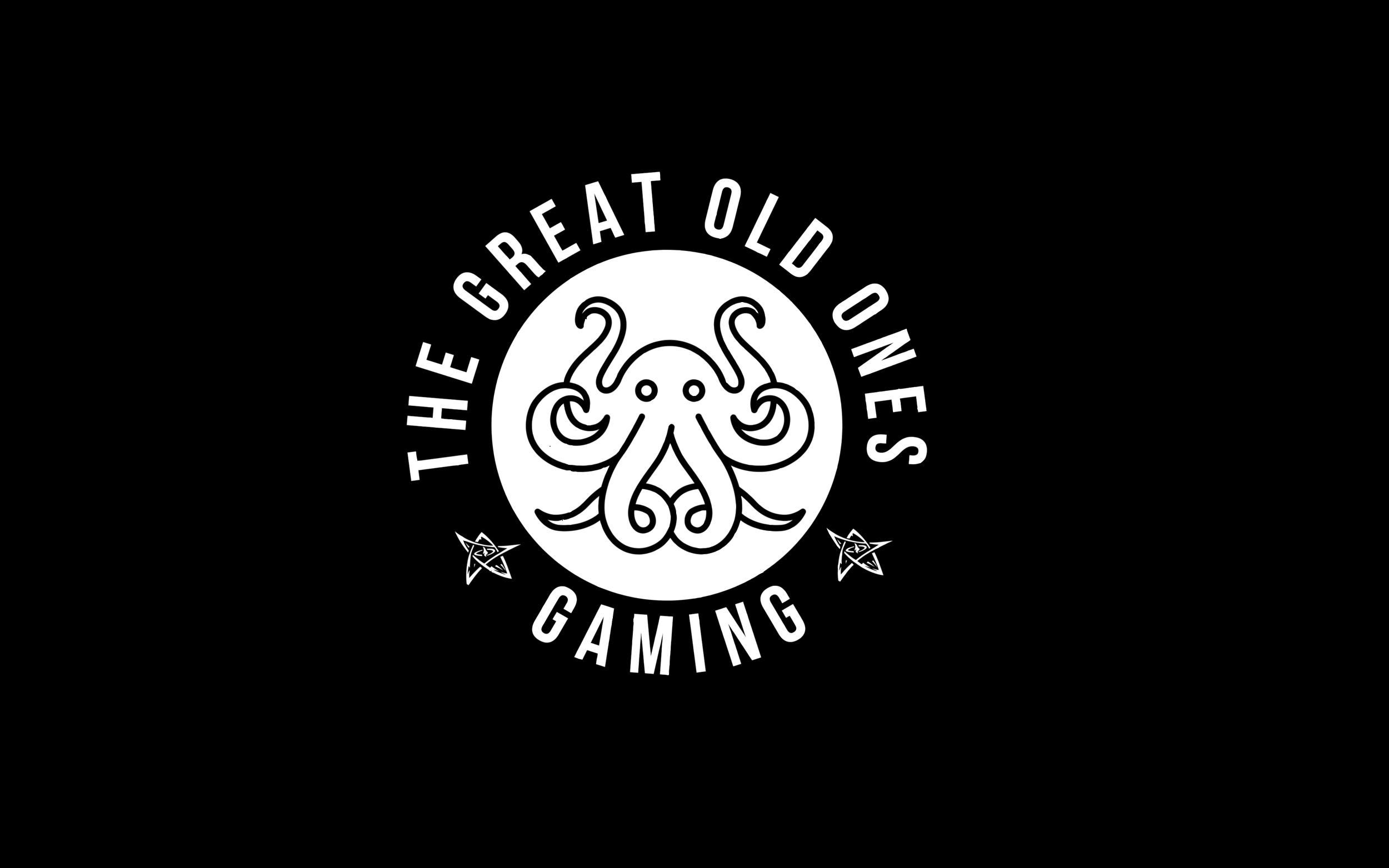 Logo 1 HQ PNG.png