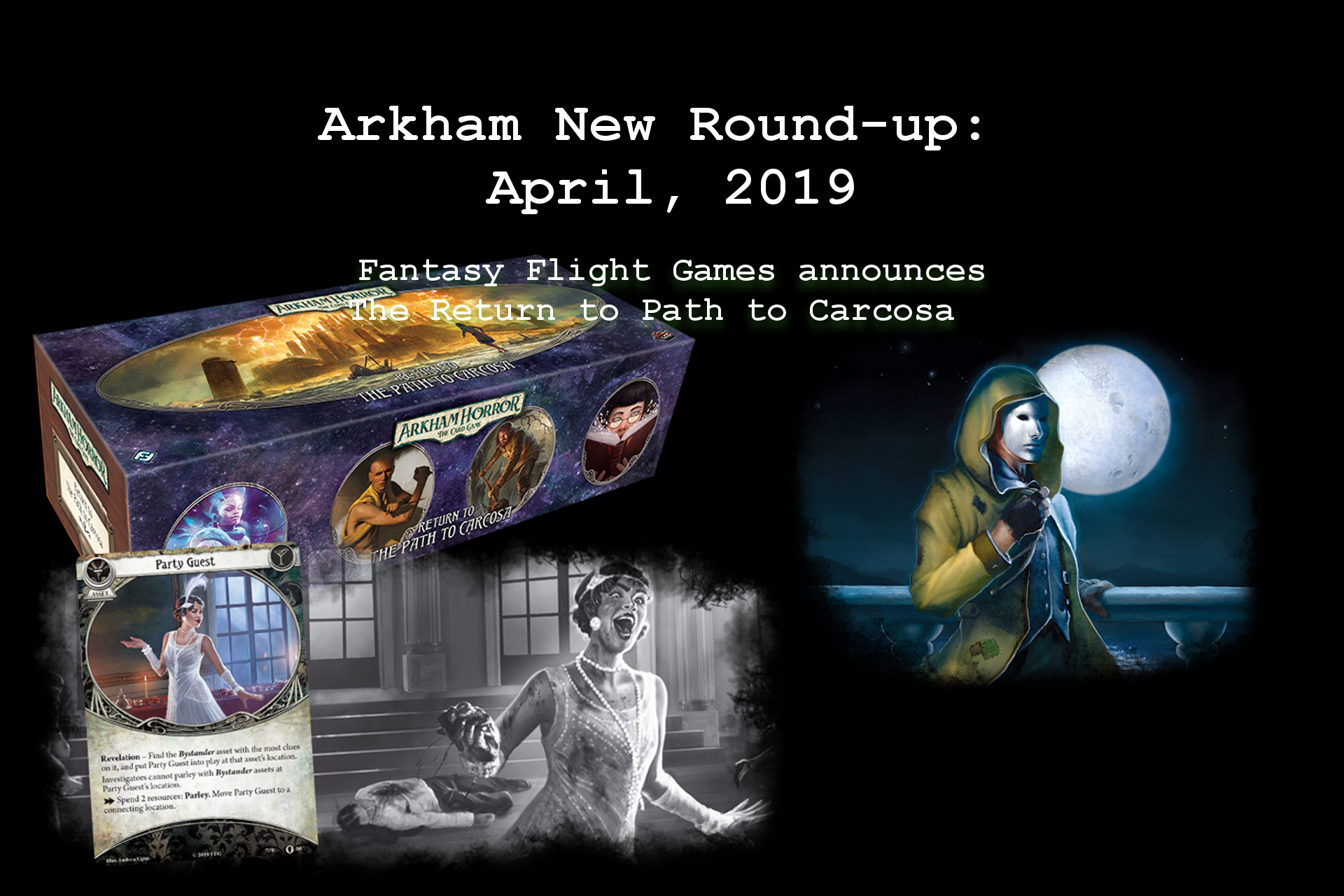 Arkham News Round up April 2019 return to carcosa.jpg