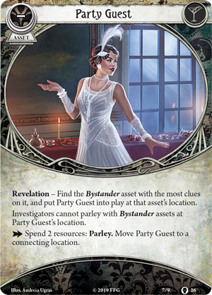 ahc36_card_party-guest.png