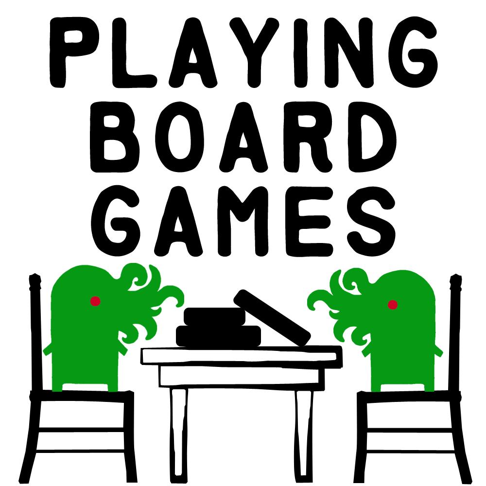 PlayingBoardGamesCthulhu.png