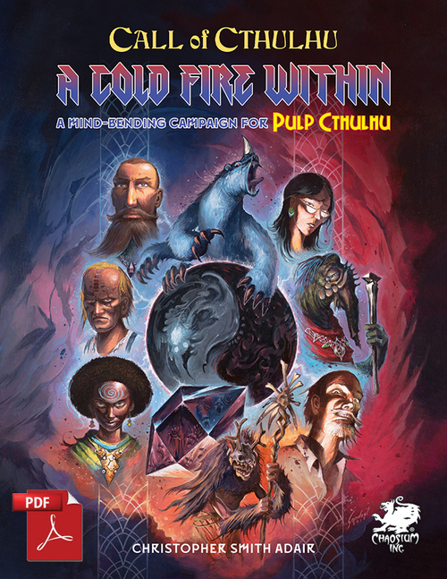 A_Cold_Fire_Within_Front_Cover_-_700x900_-_PDF__38817.1558897768.500.659.jpg