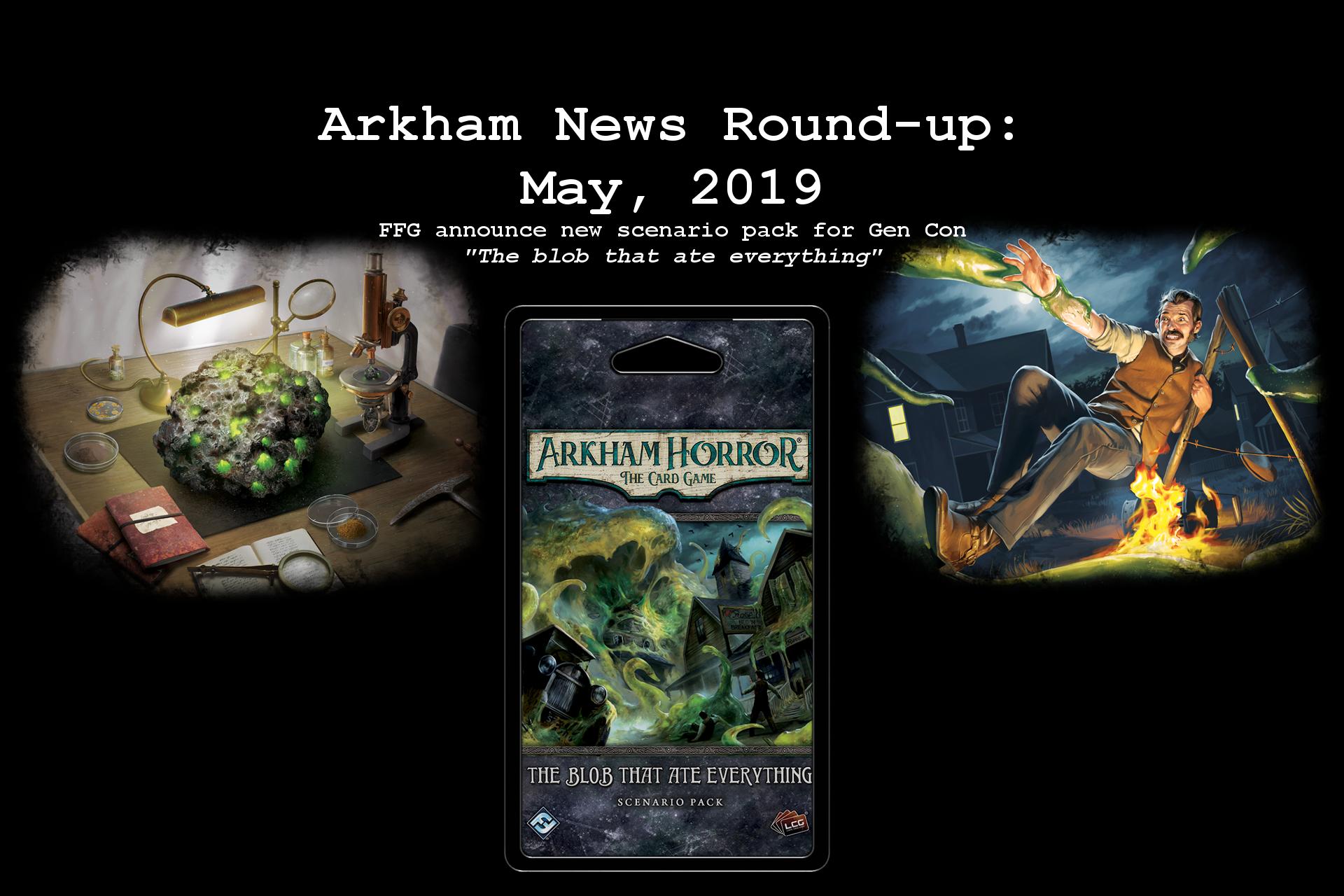 Arkham News May 2019 Blob that ate everything.jpg