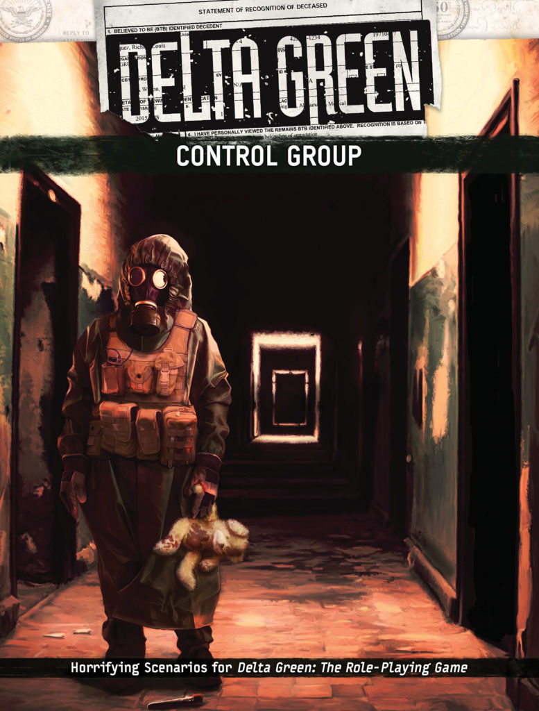 Delta-Green-Control-Group-cover-front-1400px-777x1024.jpg