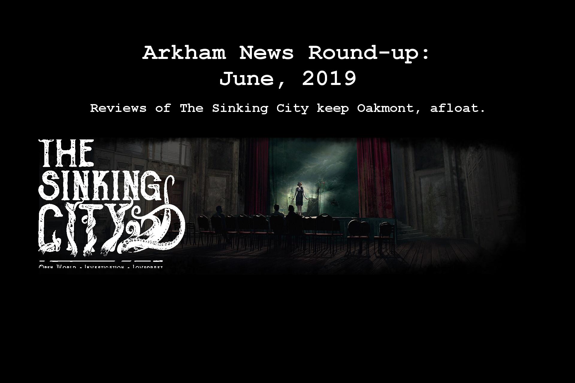 Sinking City Slide.jpg
