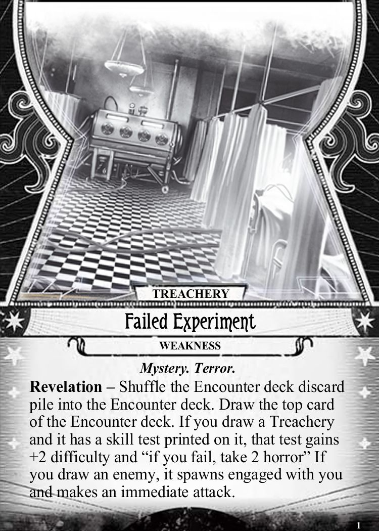 Failed-Experiment-Front-Face.jpg