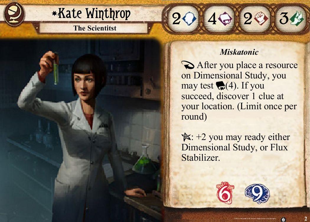 Kate-Winthrop-Front-Face.jpg