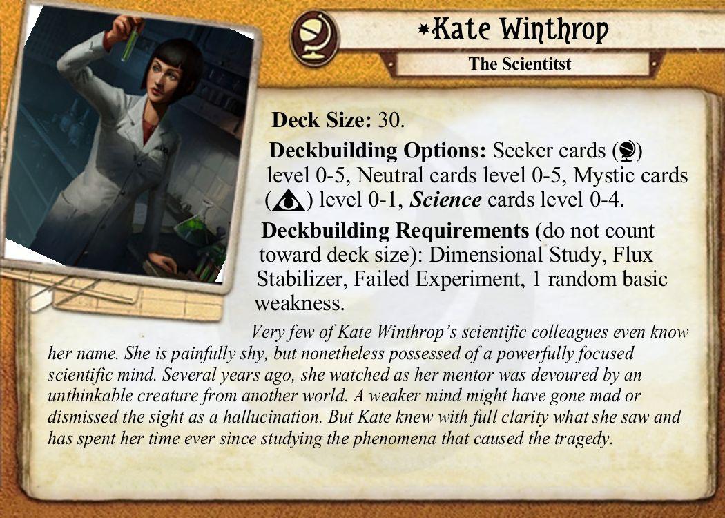 Kate-Winthrop-Back-Face.jpg