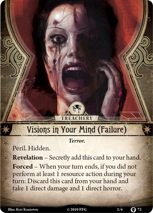 ahc36_card_visions-in-your-mind-failure.png