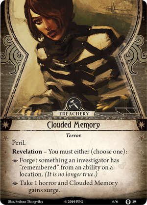 ahc36_card_clouded-memory.png