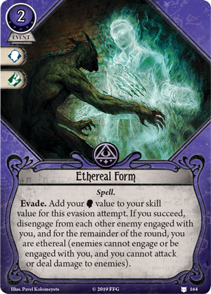ahc40_card_ethereal-form.png