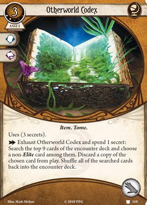 ahc40_card_otherworld-codex.png