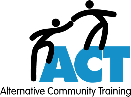 About ACT - ACT has been a leading social-service provider for over 40 years. With four unique programs, we support individuals with disabilities as they become full and valued members of the community by accessing opportunities available to all citizens.ACT's vision is an inclusive community where everyone belongs, participates, and is valued.ACT's Community and Family Services (formally In-Home Services) support individuals with disabilities to participate, engage, and integrate into the community and fosters relationships by providing creative, flexible, and supportive services and resources.