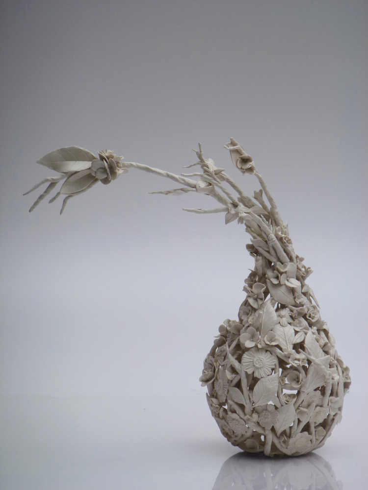 Sprouting bulb
