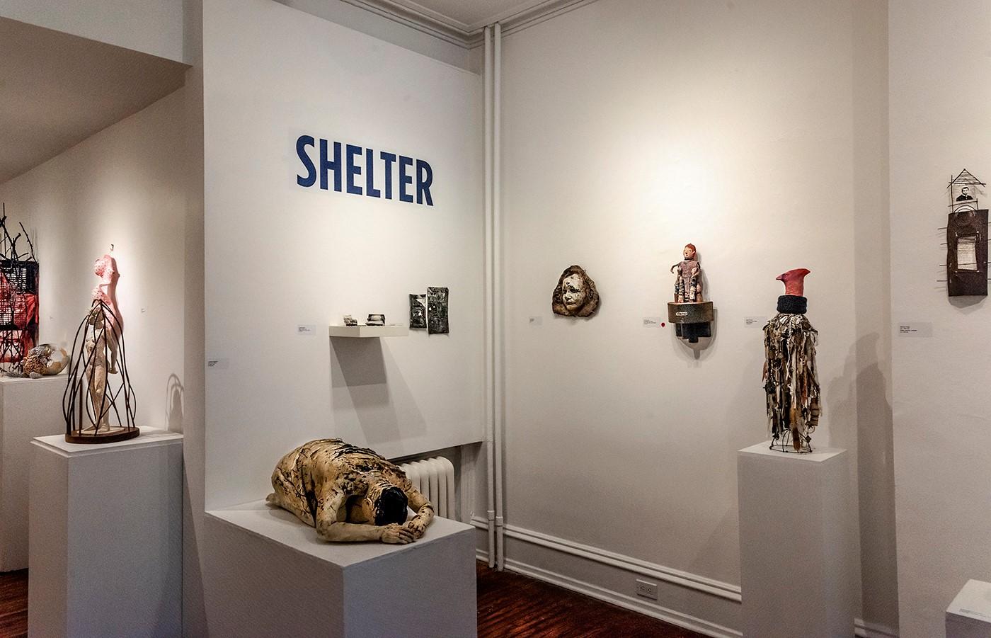 Shelter3.jpg