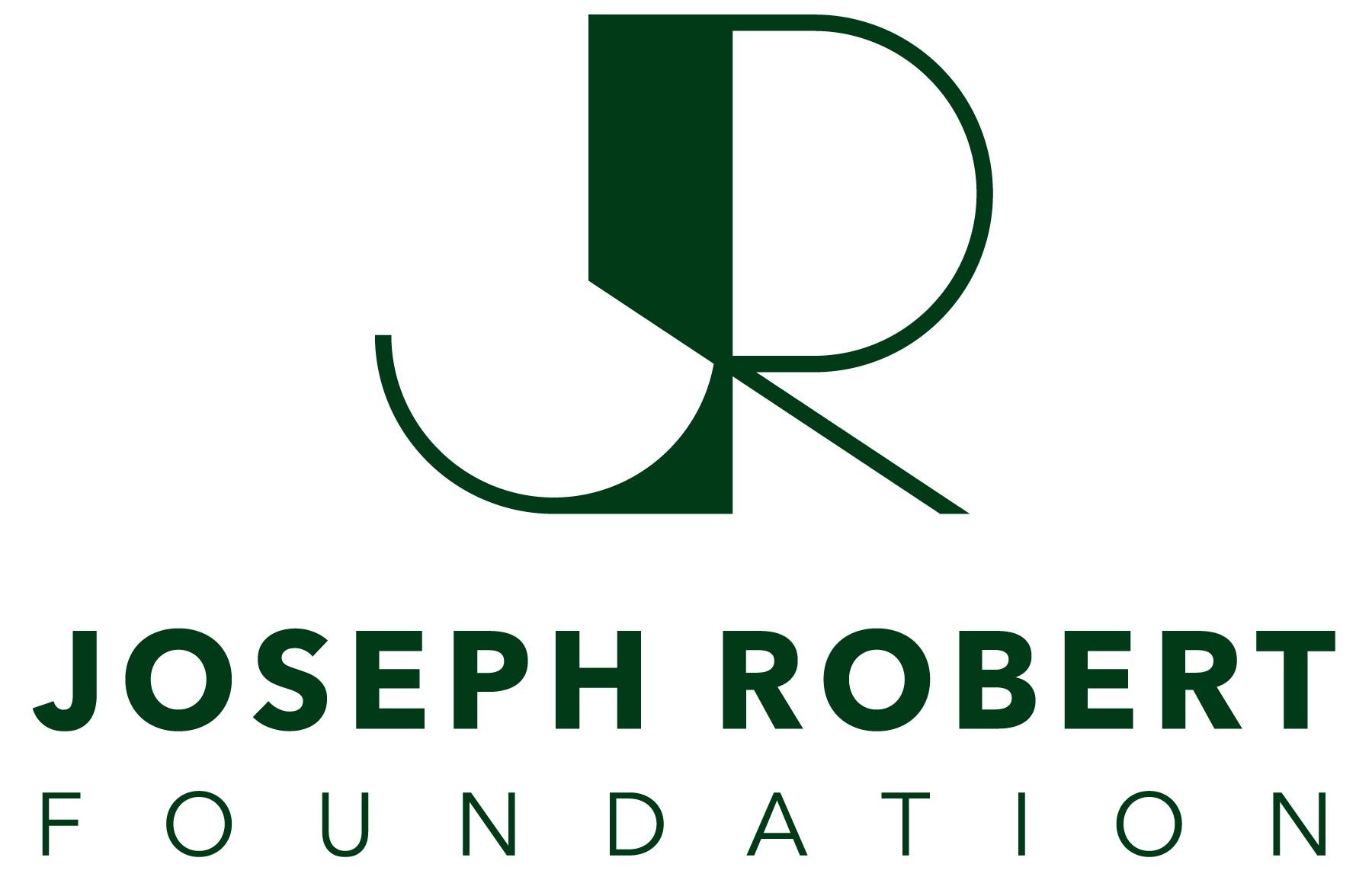 JR_Logo_Final_Green.jpg