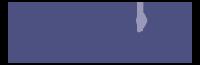 CIDNY_Logo.png