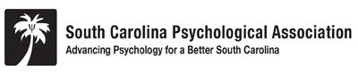 South Carolina Psychological Association