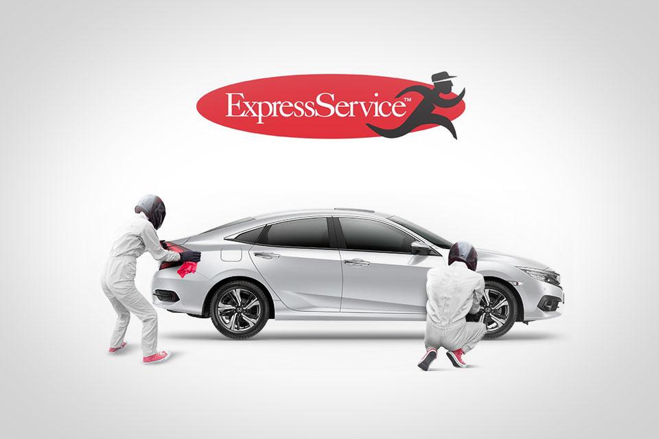 express-service-banner.jpg