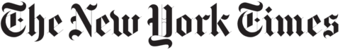 The_New_York_Times_logo_large.png