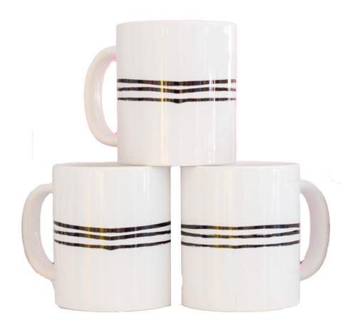 MUGS_large.png
