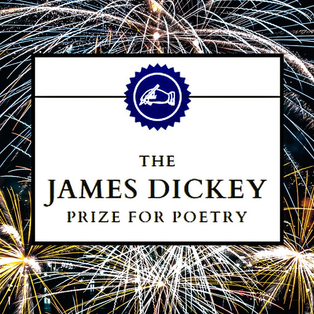 1-James Dickey Prize for Poetry, 2019 - Kathy Nelson-1.JPG