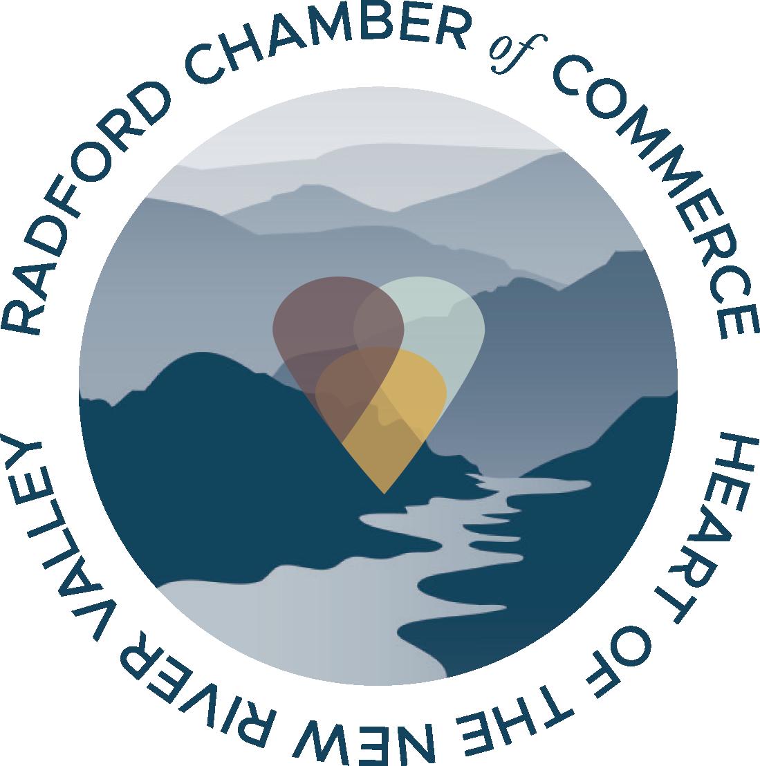 chamber social logo.png