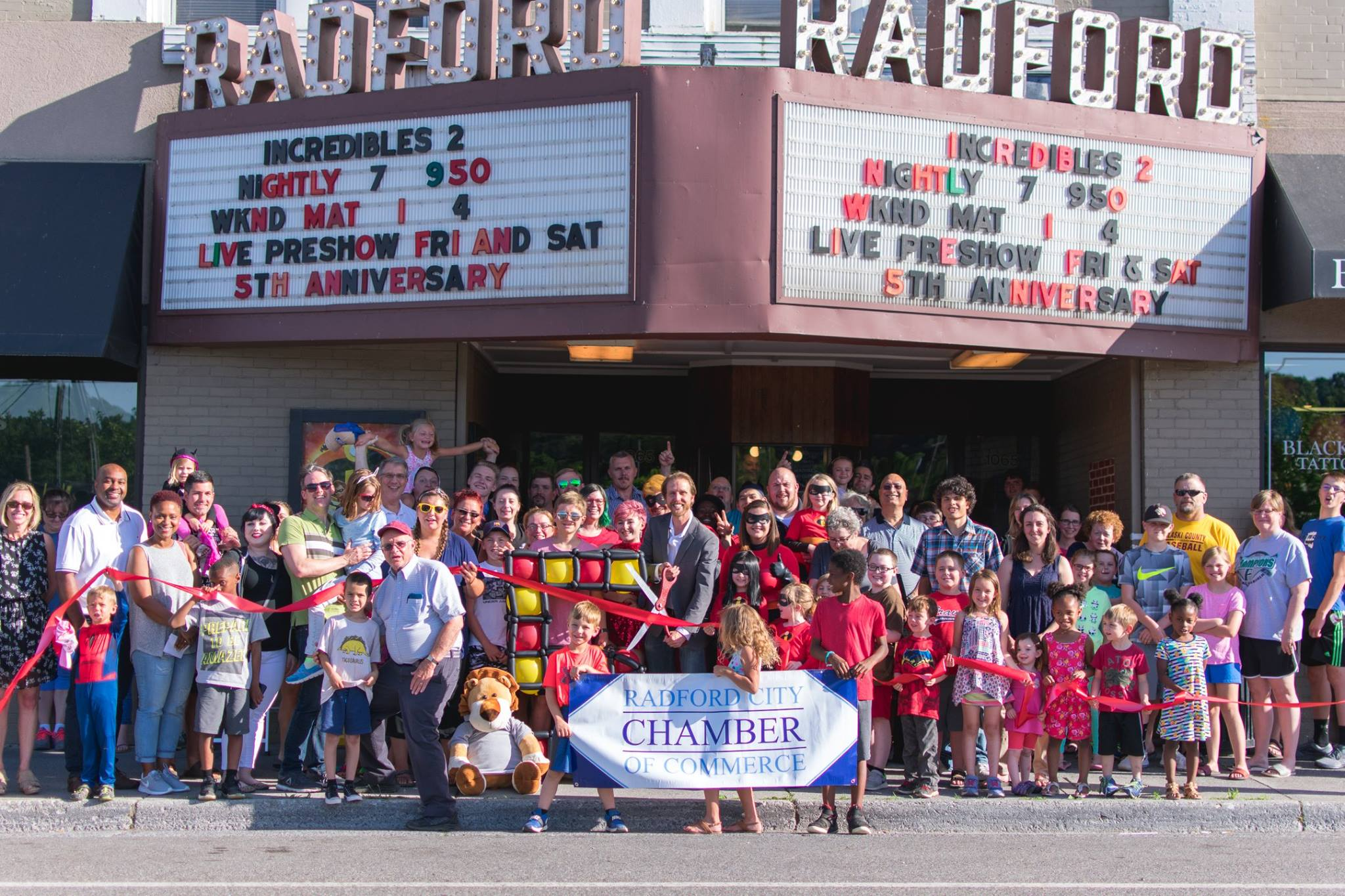 Radford Theatre.jpg