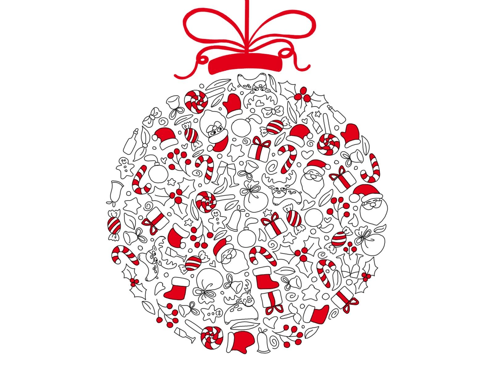 Jolly Christmas.JPG