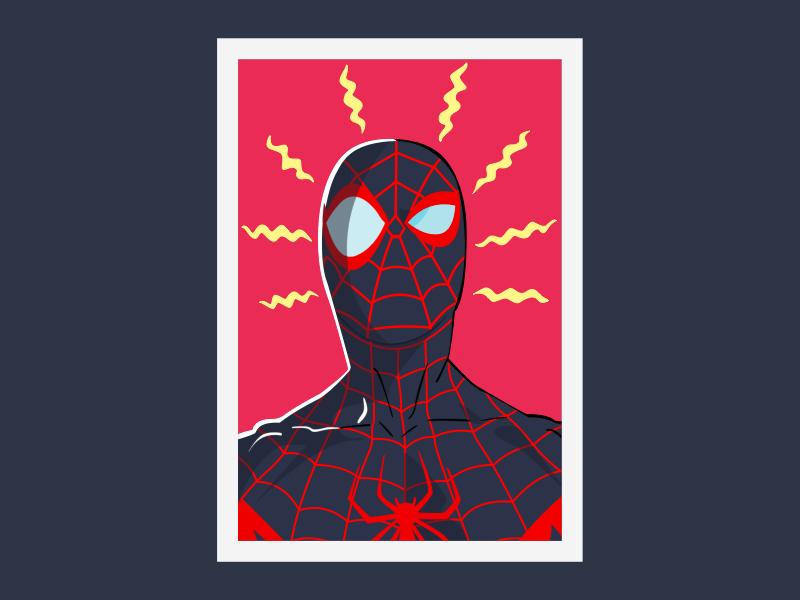 Spider Senses Tingling.jpg