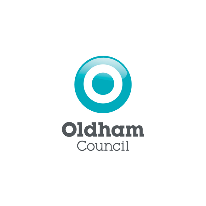 Oldham Council_logo.jpg