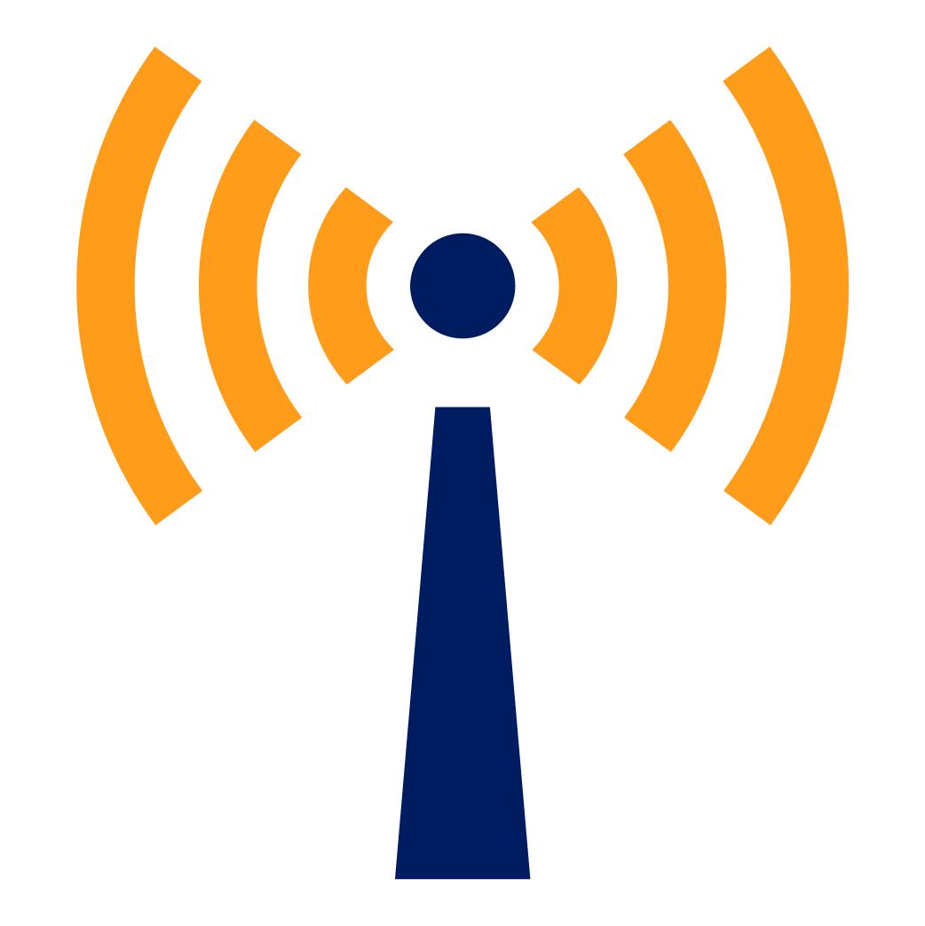 Fixed Wireless Broadband