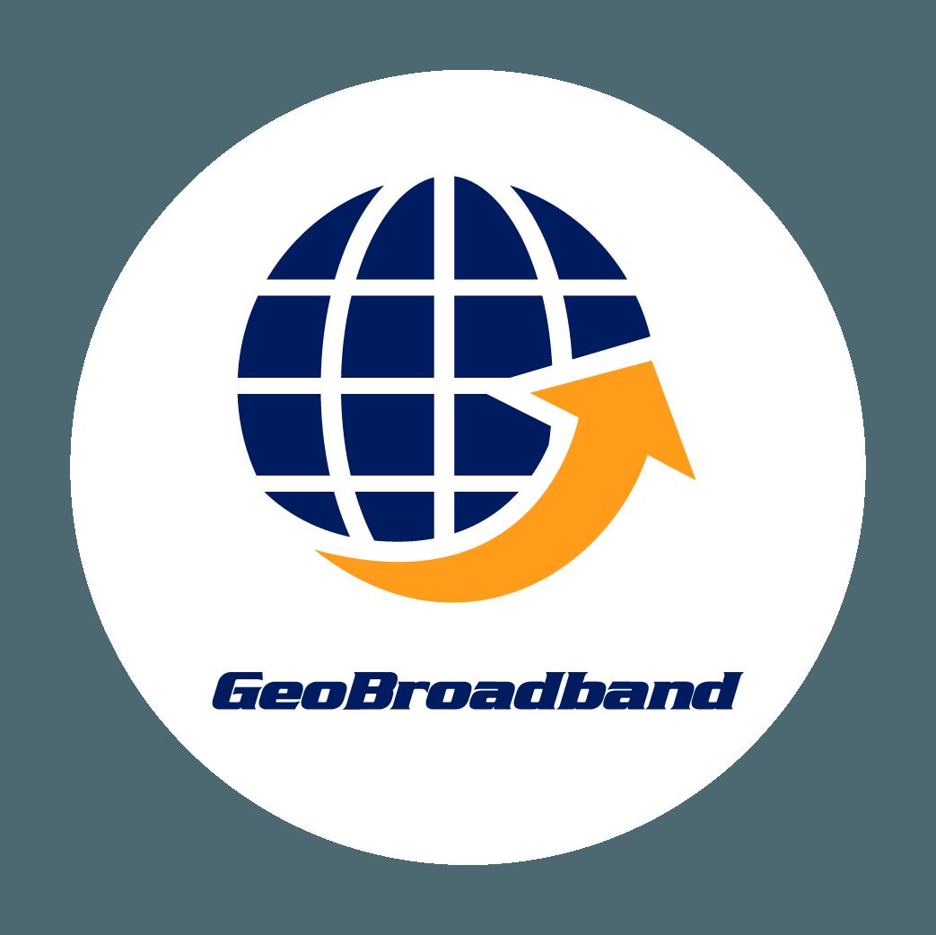 GeoBroadband