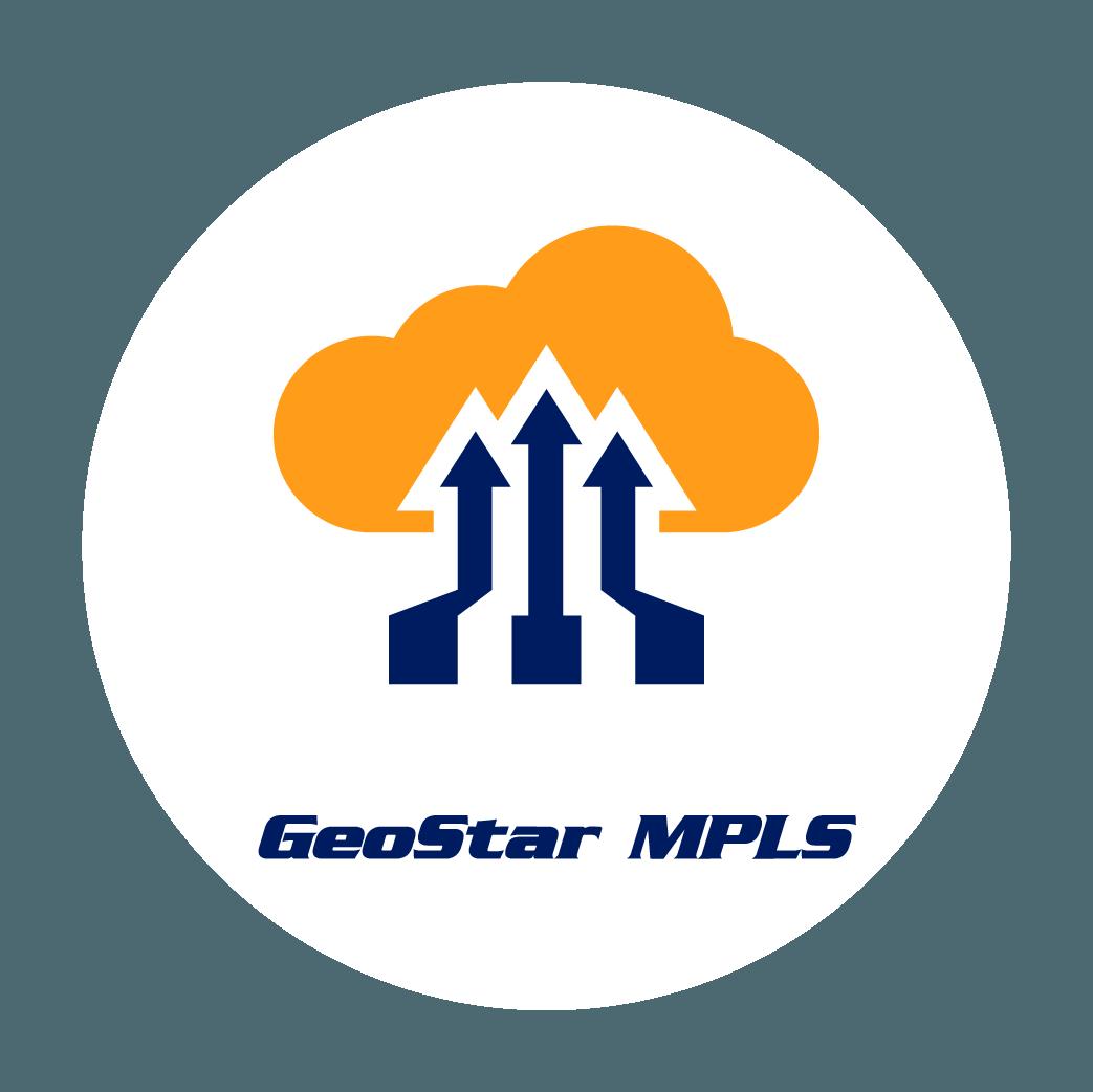 GeoStar MPLS