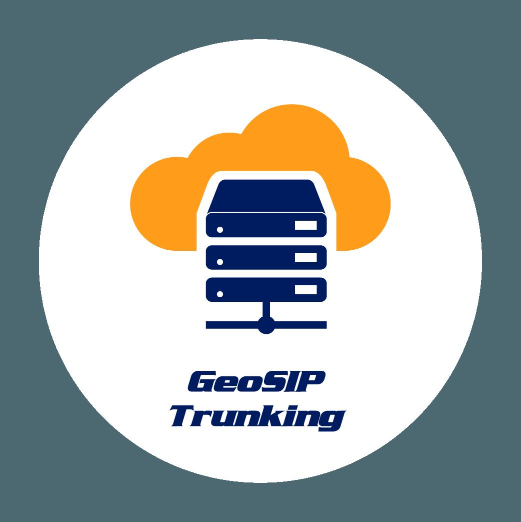 GeoSIP Trunking