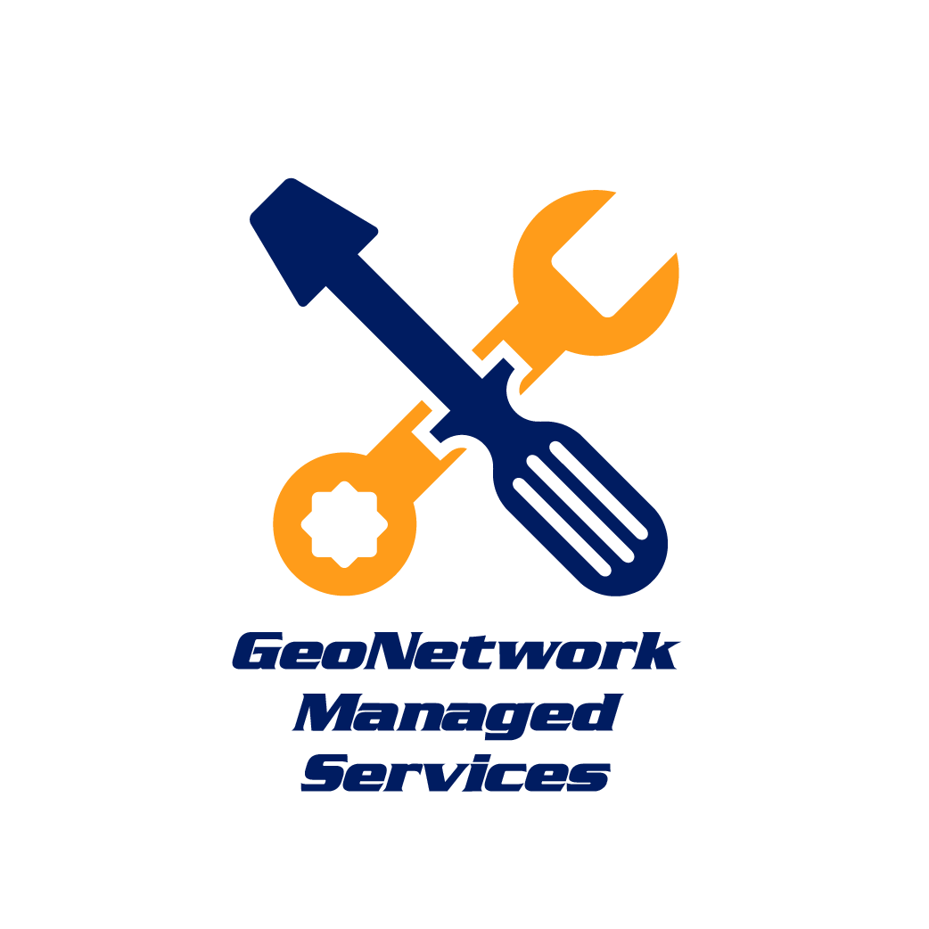 GeoNetwork Managed Services
