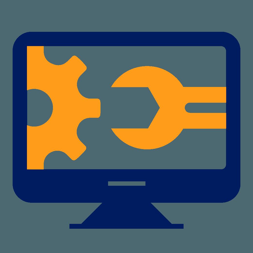 Virtual Desktop Solutions (DaaS)