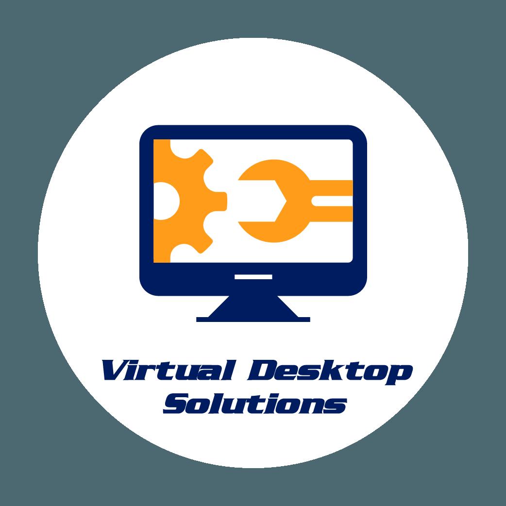 virtual-desktop-solutions-daas_white-label.png