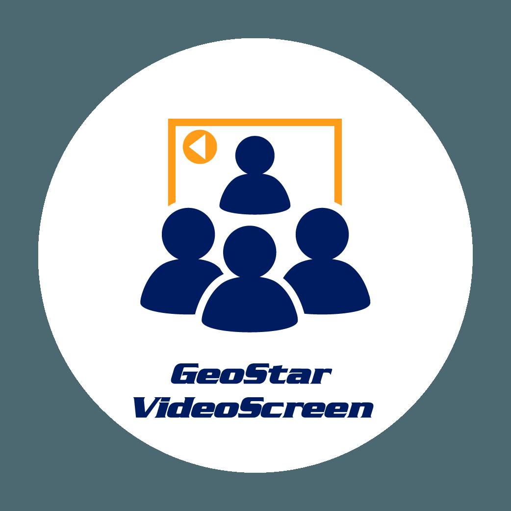 geostar-videoscreen_white-label.png